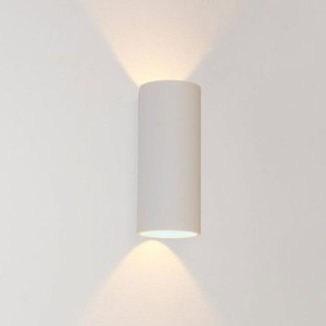 LED Wand-/Aussenleuchte BRODY 2