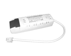 NOSER - LED Triac-Driver zu XPL Panel Serie, max. 50W Leistung, Art. Nr. XPLD