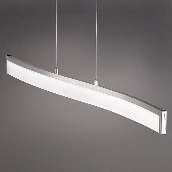 Led pendant luminaire louvre you will be carried away by waves of led pendant luminaire louvre you will be carried away by waves of enthusiasm aloadofball Gallery