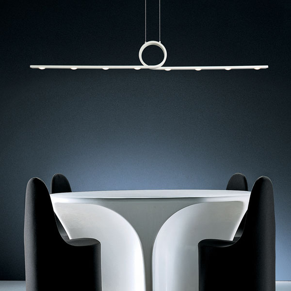 Pendant luminaire louvre you will be carried away by waves of led pendant luminaire louvre you will be carried away by waves of enthusiasm aloadofball Gallery