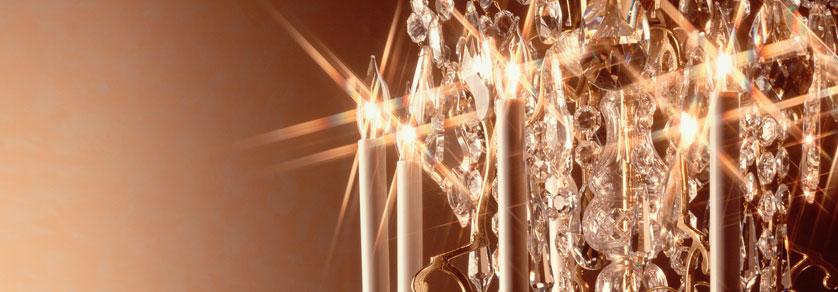 LED E14 Lampen